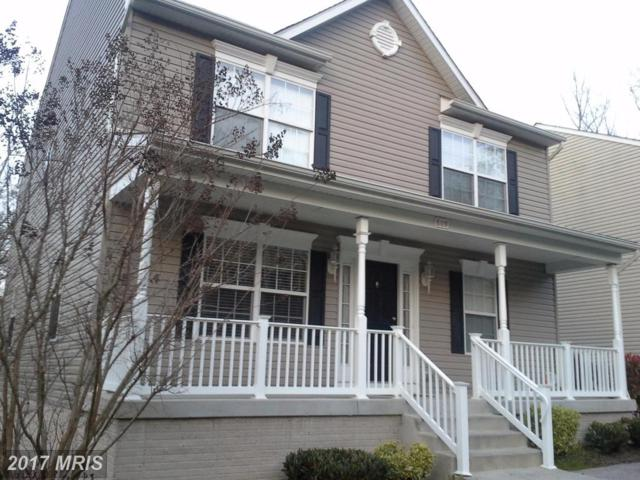 809 Baltimore Annapolis Boulevard, Severna Park, MD 21146 (#AA9983979) :: Pearson Smith Realty