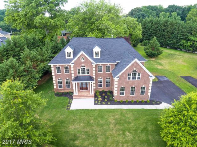 1832 Woods Road, Annapolis, MD 21401 (#AA9985707) :: Pearson Smith Realty
