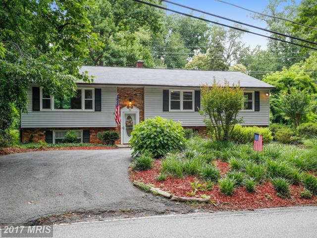 13 Sharpe Road, Annapolis, MD 21409 (#AA9986708) :: Pearson Smith Realty