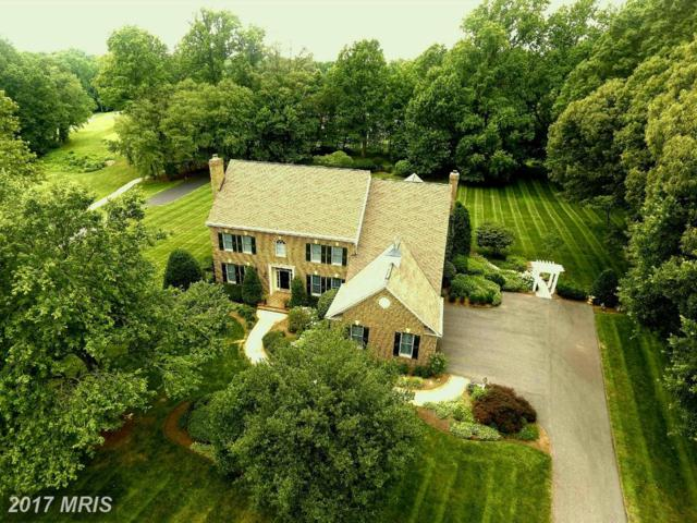 3504 Old Trail Road, Edgewater, MD 21037 (#AA9989826) :: Pearson Smith Realty