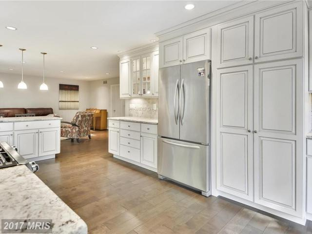 1695 Coventry Place, Annapolis, MD 21401 (#AA9993706) :: Pearson Smith Realty