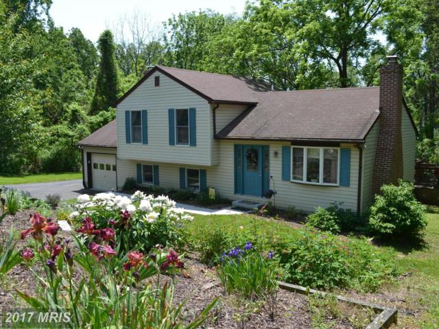83 Eagle Trail, Fairfield, PA 17320 (#AD9952918) :: Pearson Smith Realty