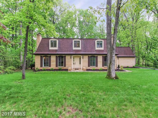 316 Oak Lane, Gettysburg, PA 17325 (#AD9955502) :: LoCoMusings