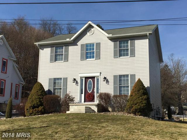 30 Depot Road, Frostburg, MD 21532 (#AL10099964) :: The Gus Anthony Team