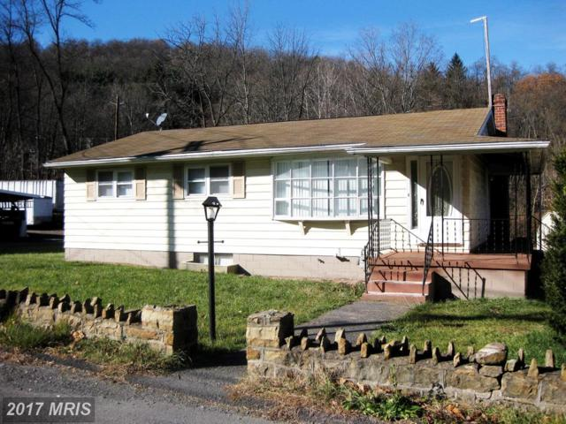 15945 Foundry Row NW, Mount Savage, MD 21545 (#AL10123260) :: Pearson Smith Realty