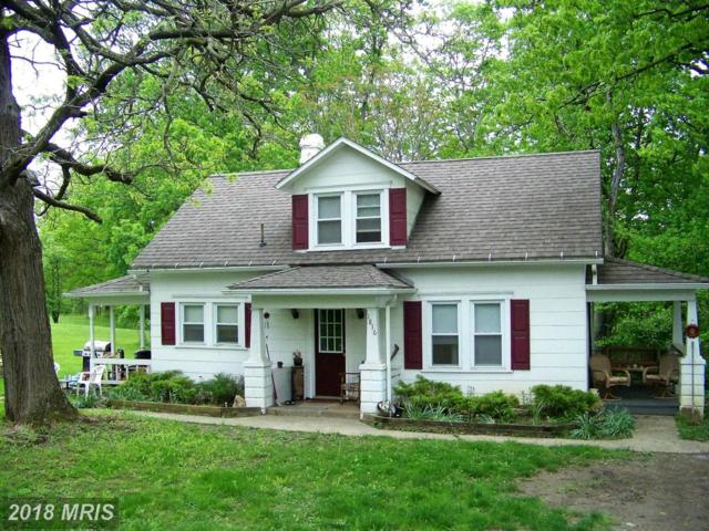 1816 Oldtown Road, Cumberland, MD 21502 (#AL9671206) :: Pearson Smith Realty