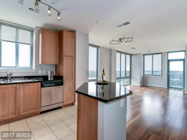 851 Glebe Road N #2004, Arlington, VA 22203 (#AR10064047) :: Pearson Smith Realty