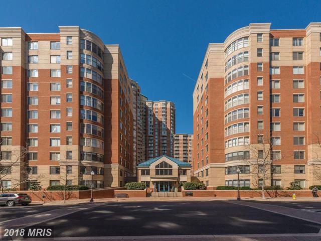 3835 9TH Street N Ph1e, Arlington, VA 22203 (#AR10301430) :: Bob Lucido Team of Keller Williams Integrity