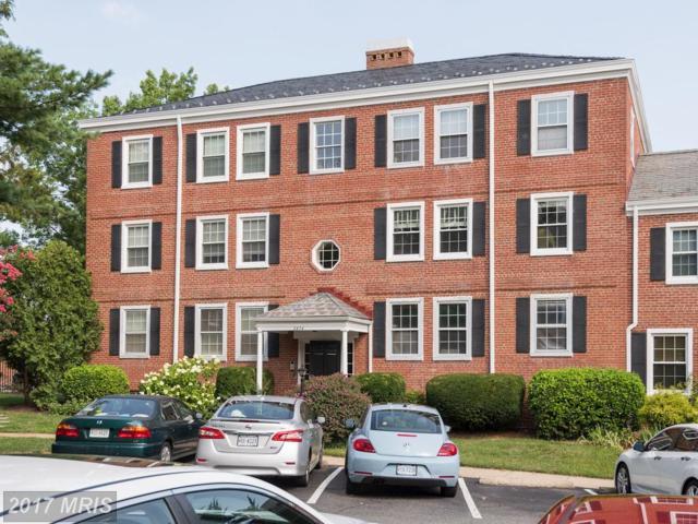 2874 Abingdon Street B2, Arlington, VA 22206 (#AR9992277) :: Pearson Smith Realty