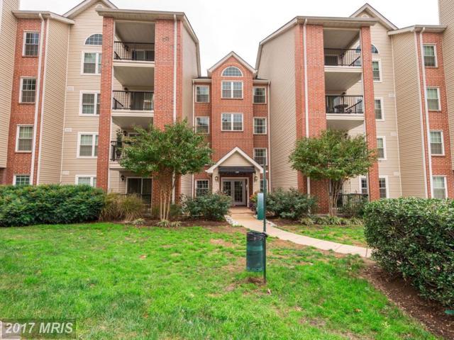 3307 Wyndham Circle #1164, Alexandria, VA 22302 (#AX10096472) :: Pearson Smith Realty