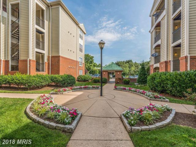 1100 Quaker Hill Drive #3, Alexandria, VA 22314 (#AX10104858) :: Pearson Smith Realty
