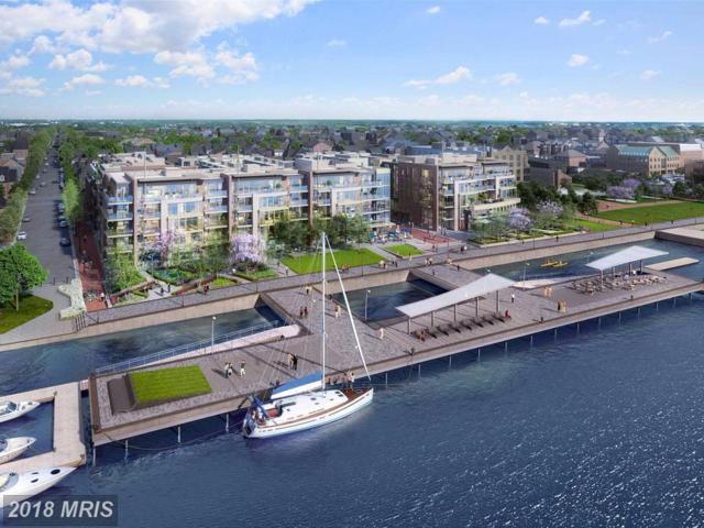 10 Duke Street Residence 1-302, Alexandria, VA 22314 (#AX10105732) :: Pearson Smith Realty