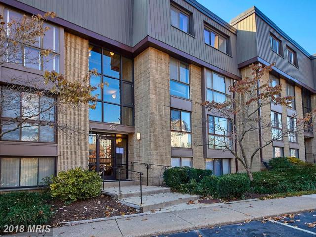 5121 Maris Avenue #300, Alexandria, VA 22304 (#AX10112151) :: Pearson Smith Realty