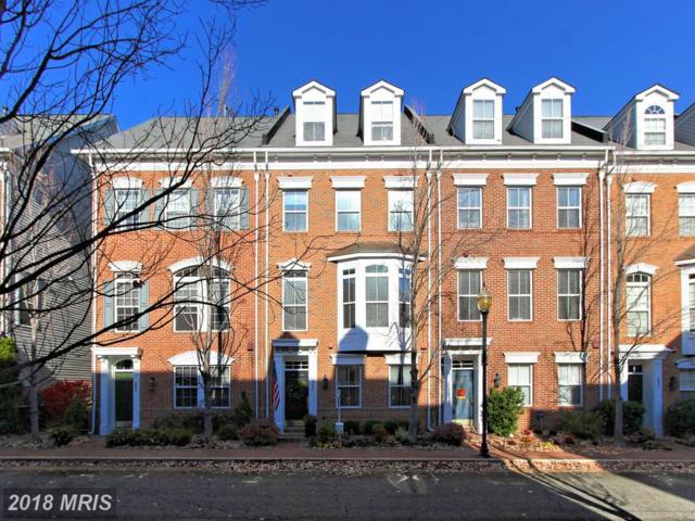 255 Medlock Lane, Alexandria, VA 22304 (#AX10112377) :: Pearson Smith Realty