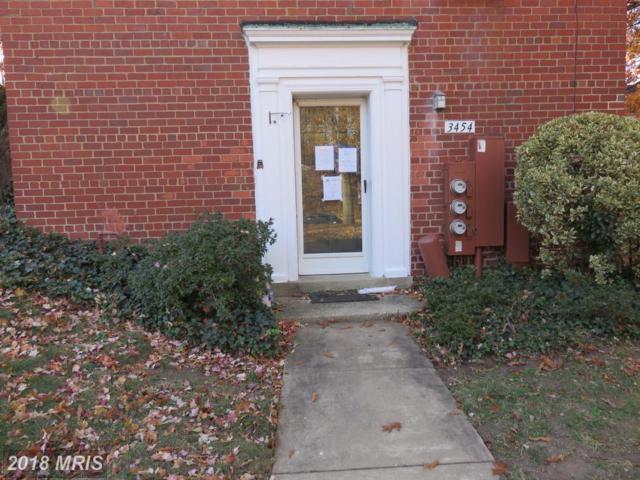 3454 Gunston Road #3454, Alexandria, VA 22302 (#AX10115597) :: Pearson Smith Realty