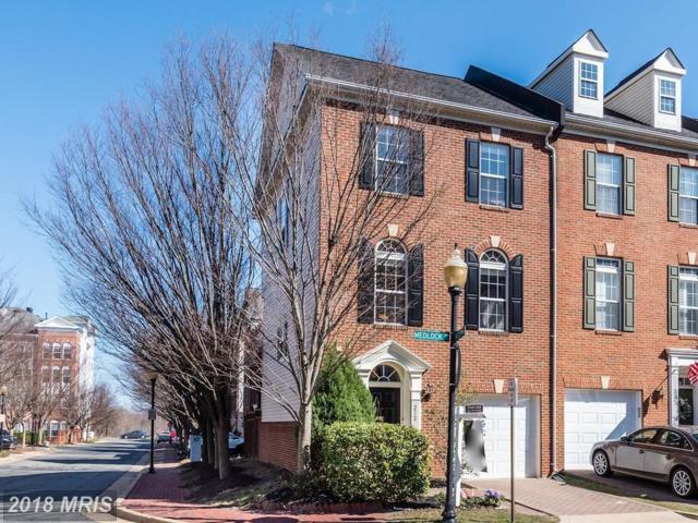 212 Medlock Lane, Alexandria, VA 22304 (#AX10171746) :: RE/MAX Executives