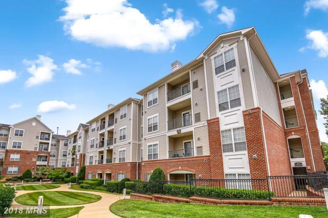 4850 Eisenhower Avenue #125, Alexandria, VA 22304 (#AX10294470) :: Keller Williams Pat Hiban Real Estate Group