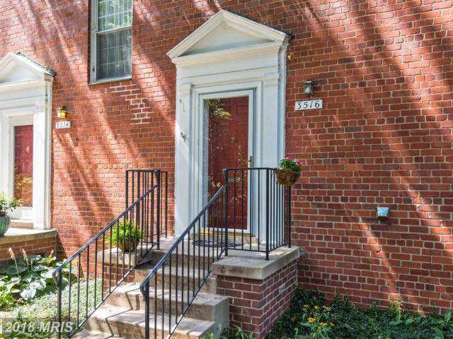 3516 Martha Custis Drive 315-3516, Alexandria, VA 22302 (#AX10297236) :: Bob Lucido Team of Keller Williams Integrity