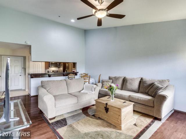 3315 Wyndham Circle #4233, Alexandria, VA 22302 (#AX10297974) :: Keller Williams Pat Hiban Real Estate Group