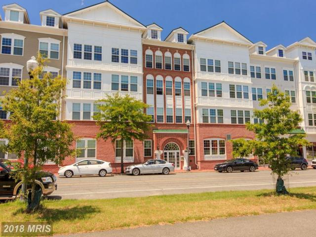 191 Somervelle Street #302, Alexandria, VA 22304 (#AX10306624) :: SURE Sales Group