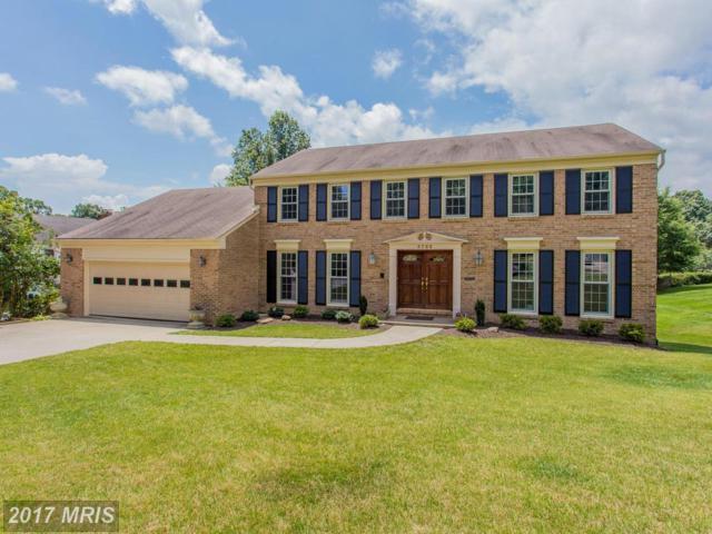 3722 Templeton Place, Alexandria, VA 22304 (#AX9982349) :: Pearson Smith Realty