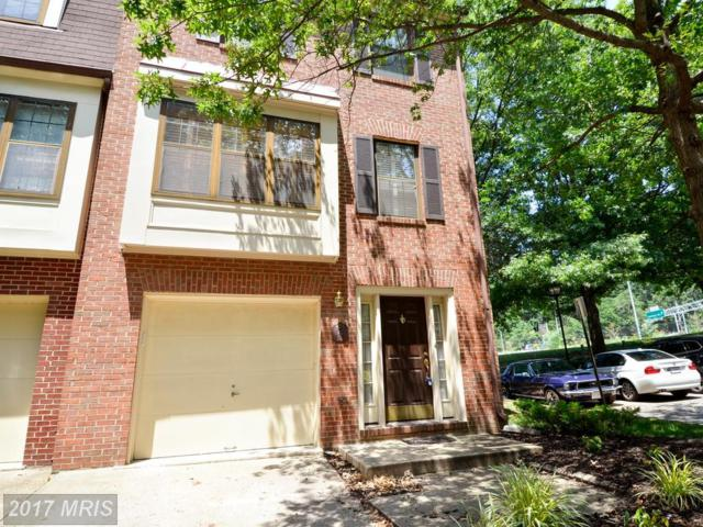 5411 Wycklow Court, Alexandria, VA 22304 (#AX9995568) :: Pearson Smith Realty