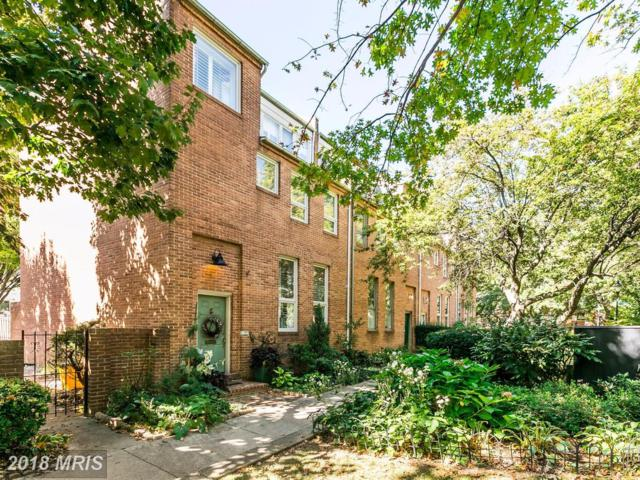 618 Pubped Way, Baltimore, MD 21230 (#BA10073198) :: Pearson Smith Realty