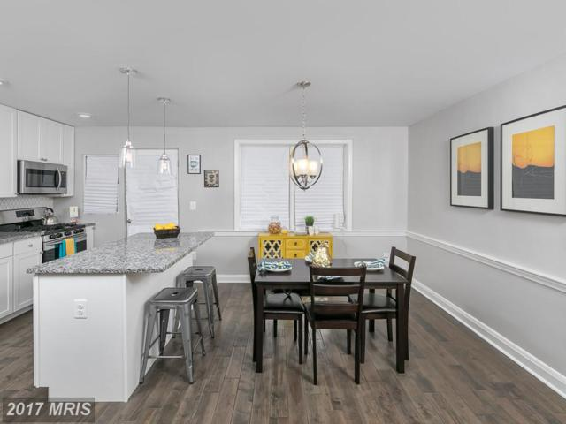2004 Swansea Road, Baltimore, MD 21239 (#BA10078554) :: Pearson Smith Realty