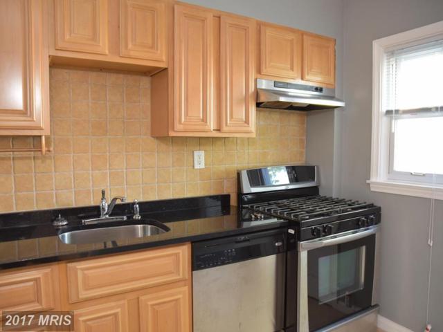 1340 Meridene Drive, Baltimore, MD 21239 (#BA10081324) :: Pearson Smith Realty