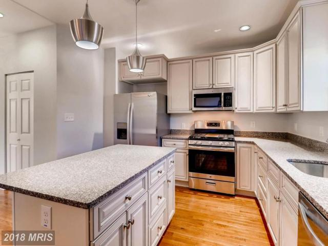 4100 Elderon Avenue, Baltimore, MD 21215 (#BA10087146) :: The Gus Anthony Team