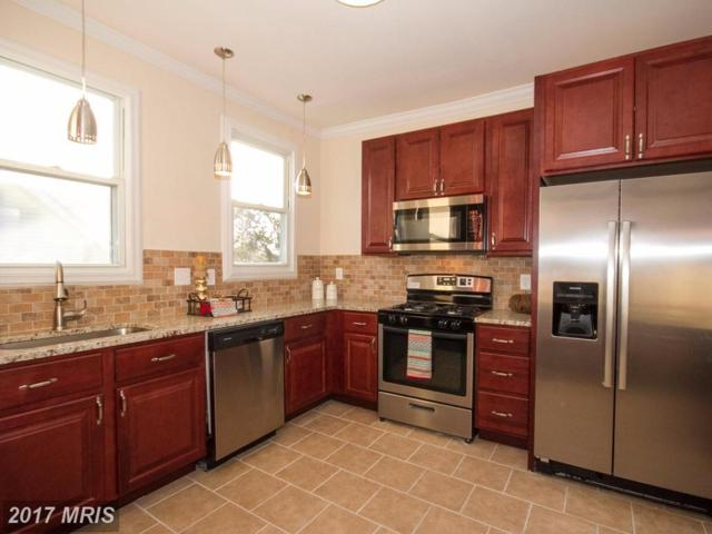 4423 Forest View Avenue, Baltimore, MD 21206 (#BA10100075) :: Pearson Smith Realty