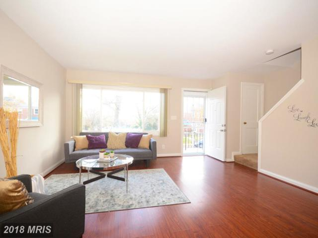 5910 Fenwick Avenue, Baltimore, MD 21239 (#BA10119378) :: The Gus Anthony Team