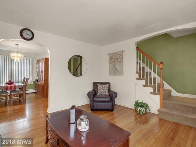1214 Sherwood Avenue, Baltimore, MD 21239 (#BA10128375) :: The Gus Anthony Team