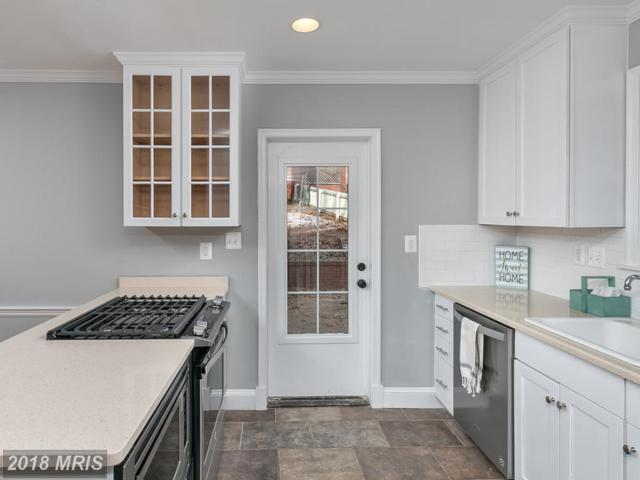 1310 Southview Road, Baltimore, MD 21218 (#BA10130765) :: Pearson Smith Realty