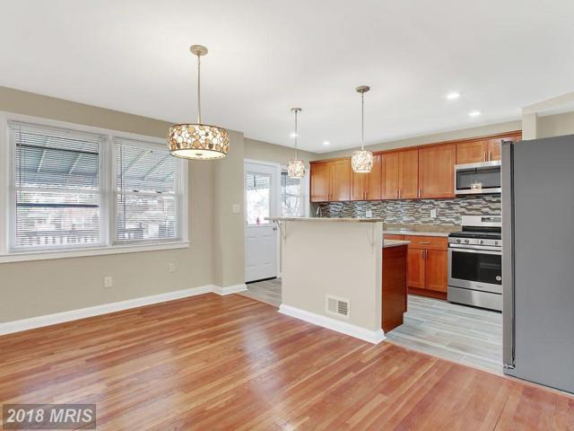 1522 Ramblewood Road, Baltimore, MD 21239 (#BA10141853) :: The Gus Anthony Team