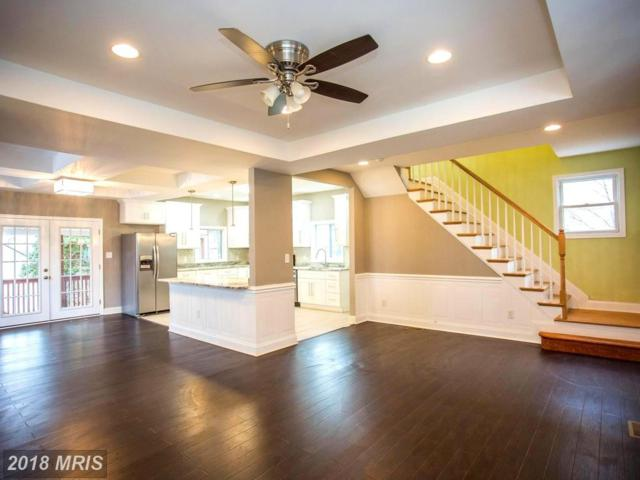 3007 Southern Avenue, Baltimore, MD 21214 (#BA10147751) :: The Gus Anthony Team