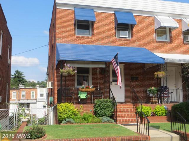4355 Newport Avenue, Baltimore, MD 21211 (#BA10154123) :: RE/MAX Executives