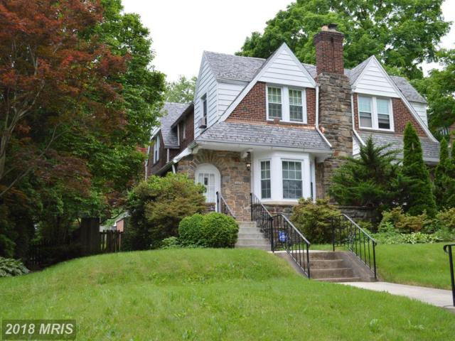 2229 Lake Avenue, Baltimore, MD 21213 (#BA10181784) :: The Gus Anthony Team