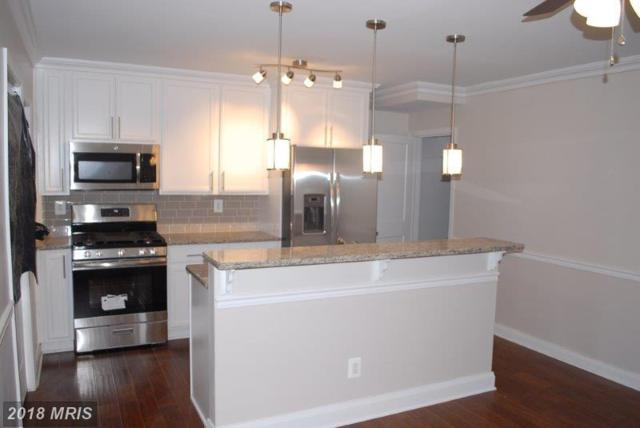 1321 Sherwood Avenue, Baltimore, MD 21239 (#BA10229378) :: The Gus Anthony Team