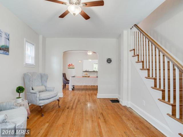 5615 Ready Avenue, Baltimore, MD 21212 (#BA10229713) :: Colgan Real Estate