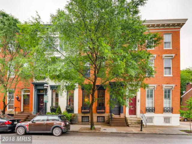 237 Lafayette Avenue, Baltimore, MD 21217 (#BA10240223) :: The Gus Anthony Team