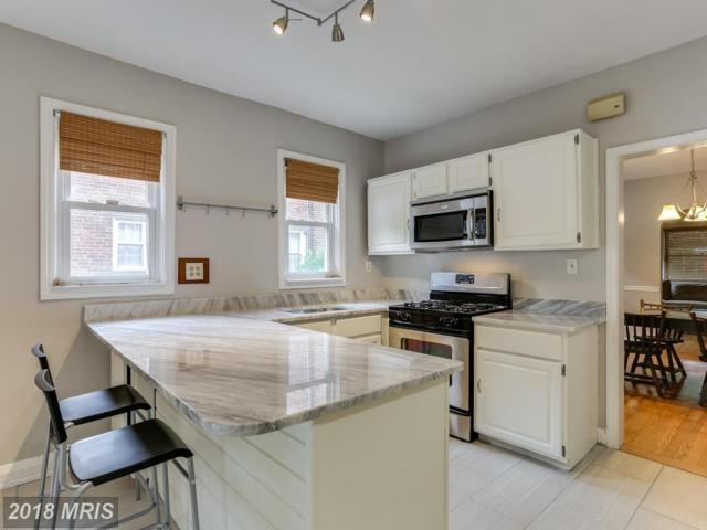 4635 Harcourt Road, Baltimore, MD 21214 (#BA10268061) :: The Gus Anthony Team