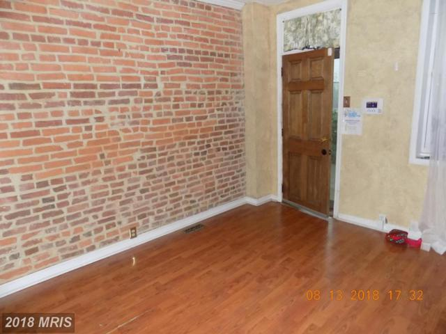 1144 Cooksie Street, Baltimore, MD 21230 (#BA10319608) :: The Dailey Group