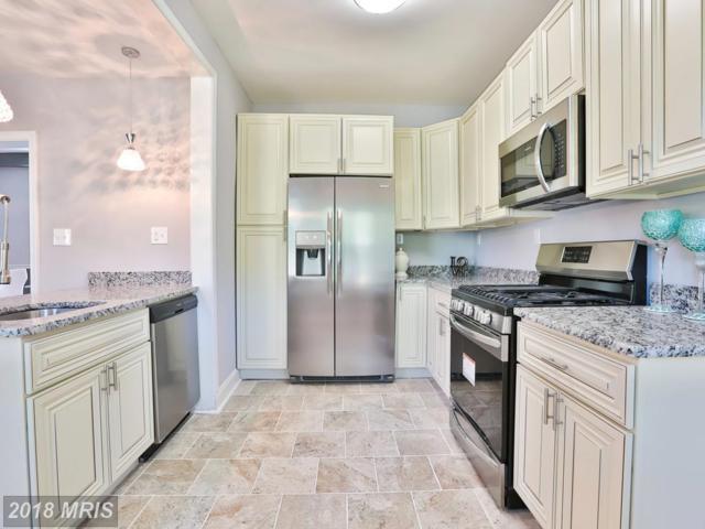 3118 Chesley Avenue, Baltimore, MD 21234 (#BA10321119) :: Stevenson Residential Group of Keller Williams Excellence