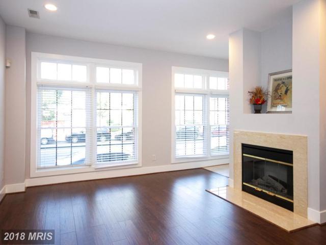 913 Caroline Street #7, Baltimore, MD 21231 (#BA9013020) :: SURE Sales Group