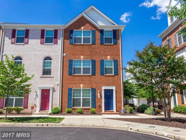 820 Ryan Street, Baltimore, MD 21230 (#BA9970081) :: LoCoMusings