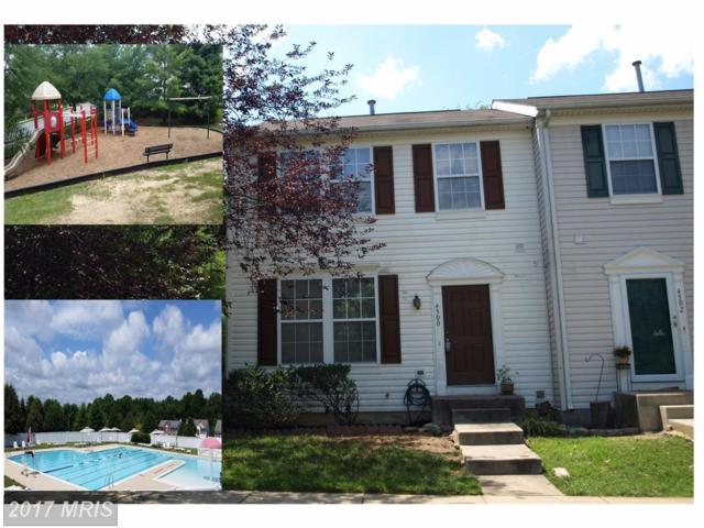 4500 Winter Mill Way, Owings Mills, MD 21117 (#BC10001399) :: Pearson Smith Realty