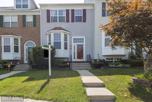 4325 Breeders Cup Circle, Randallstown, MD 21133 (#BC10011573) :: Pearson Smith Realty
