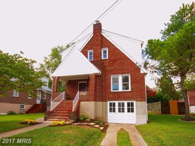 3037 Linwood Avenue, Baltimore, MD 21234 (#BC10018782) :: Pearson Smith Realty