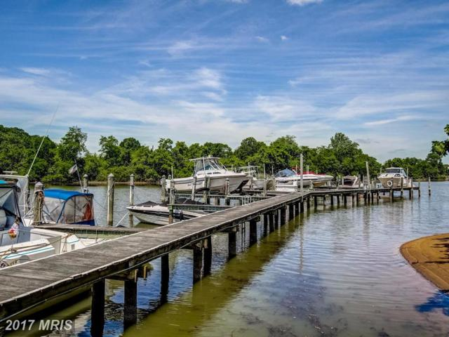 12 Mariners Walk Way, Baltimore, MD 21220 (#BC10022279) :: Pearson Smith Realty